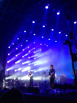 The National inPBurgh
